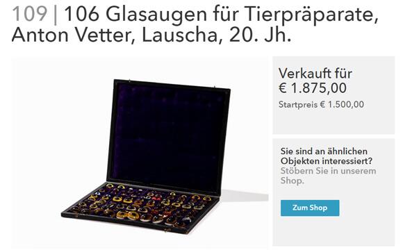 ds-auctionata-augen