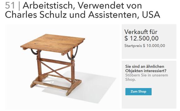 ds-auctionata-tisch