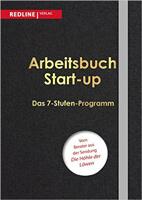 ds-buch-arbeitsbuch