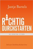 ds-buch-duchstarten