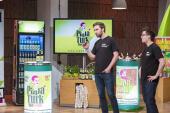 Papa Türk – ein Drink gegen die Knoblauchfahne