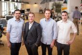 InsurTech-Megarunde: FinanceFox holt sich 28 Millionen