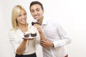 intueat: Ohne Diät und Verzicht zum Wohlfühlgewicht