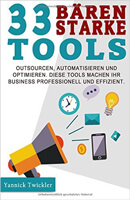dss-buch-tools