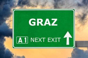Graz – Wo erfolgreiche Ideen ihren Anfang nehmen