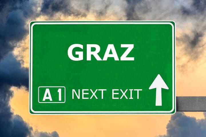 5 spannende Startups aus dem schönen Graz