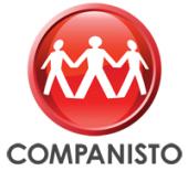 Senior Venture-Capital-Relations-Manager (m/w)