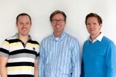 Senovo – der stille Geldgeber wandelt sich zum VC