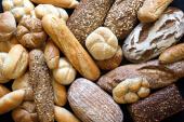 5 Start-ups, die sich um leckeres Brot kümmern
