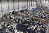 Re-Commerce-Power! reBuy sammelt 21 Millionen Euro ein