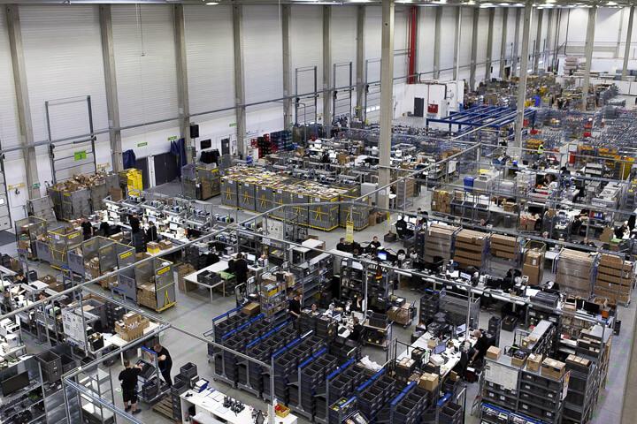 reBuy wächst weiter – auf über 100 Millionen Umsatz