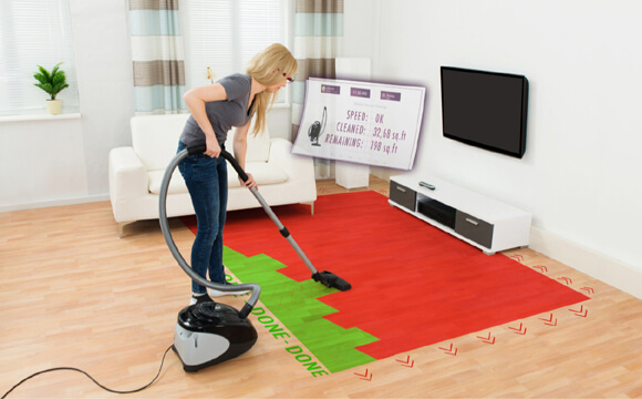 ds-vacuum_cleaning