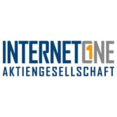 Einstiegsposition im Online Marketing (m/w)