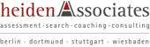 Vorstandsassistent (m/w) – Karriereperspektive VC