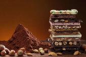 5 Start-ups rund um leckere Schokolade