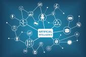 Künstliche Intelligenz: Wie verändert sich unser Leben?