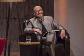 Ex-Löwe Jochen Schweizer vergibt Traumjob bei ProSieben