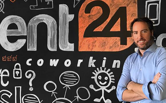 ds-rent24-robert