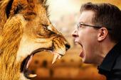 Dümmel, Maschmeyer, Thelen und  Williams bleiben Löwen
