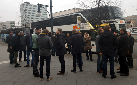 ds-hertha-bus