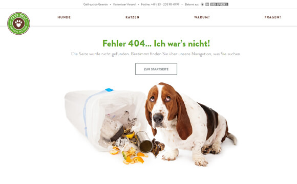 ds-pets-deli-404