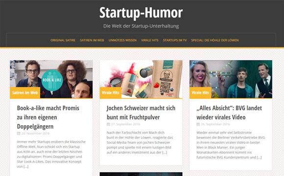 ds-startup-humor