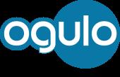 Vertriebsleitung B2B m/w bei der Ogulo GmbH