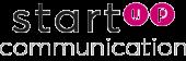 Junior-Berater für PR und Social Media