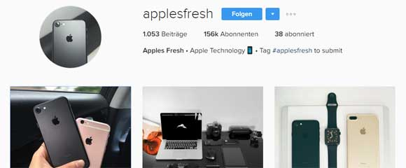 applefresh