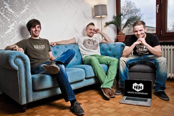 kurz vor knapp haspa rettet heute in hamburg deutsche. Black Bedroom Furniture Sets. Home Design Ideas