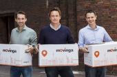 Sales Team Leader Germany (m/f)