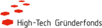 Investment Manager (m/w) für High-Tech Start-ups