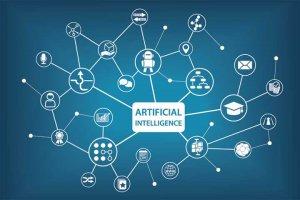 Artificial intelligence: 5 richtig sehenswerte Präsentationen