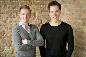 3,5 Millionen flossen bereits ins Factoring-Startup Billie