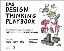 ds-design-playbook