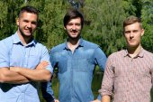 Lekio – eine App für die ganz individuelle Playlist