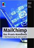 ds-mailchimp