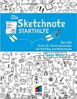 ds-sketchnotes-hilfe