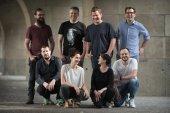 Steady – ein Crowdfunding, das niemals endet