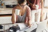 Steuerirrtümer von Gründern: Drei Lösungen für Startups