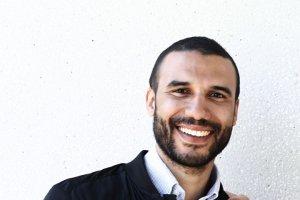 Mit Suadeo können Influencer Geld verdienen