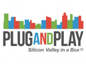 Marketing and Eventmgmt @ Plug&Play / STARTUP AUTOBAHN