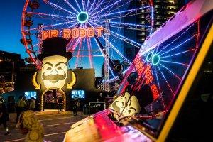 SXSW = die größte Buzzword-Party des Jahres