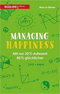 ds-happiness-buch