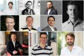 VC-Interview: Geldgeber plaudern aus dem Nähkästchen