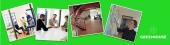 Program Manager (m/w) Innovation Lab