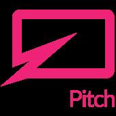 Startup- und Business Consulting – Praktikum/Werkstud.