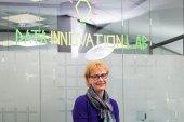 Data Innovation Lab – Paris, Singapur, Köln