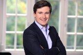 """""""Ein guter VC-Investor ist sehr neugierig"""""""