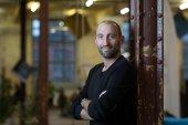 Millionen für Dipat – Startup zieht von Berlin nach Leipzig